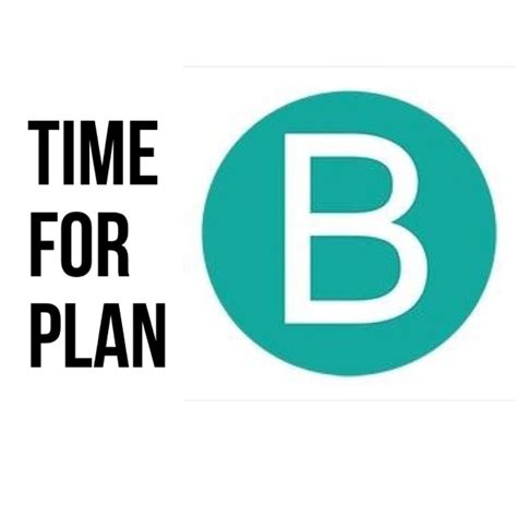 plan b plan b pictures to pin on pinterest pinsdaddy