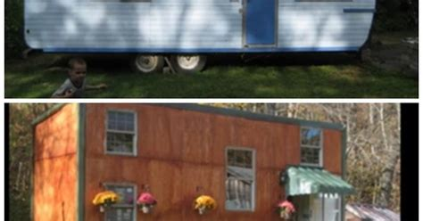 5000 dollar tiny house check out this tiny home for 5000 the cer was bought