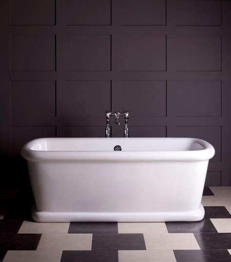 long narrow bathtub 17 ideas about long narrow bathroom on pinterest narrow bathroom small master