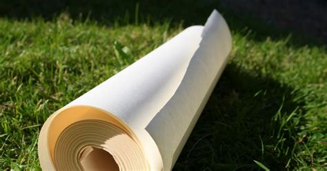 Large Roll Of Craft Paper - the daily tiffin big rolls of paper