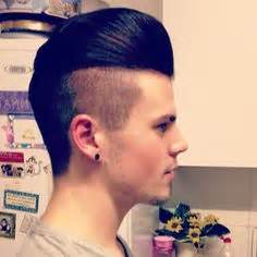 swag haircuts for 1000 images about haircuts for men on pinterest men