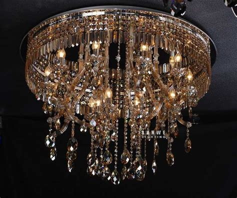 Colored Chandelier Bulbs 15 Lights Colored Chandelier Lighting Fixture Antique Gold Chandelier L With