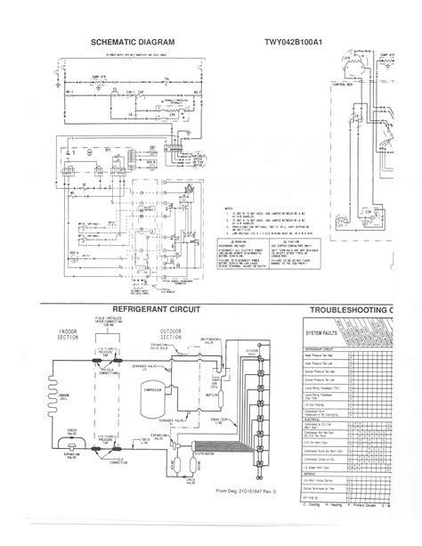 citroen wiring diagrams wiring library citroen xsara towbar wiring diagram wiring library