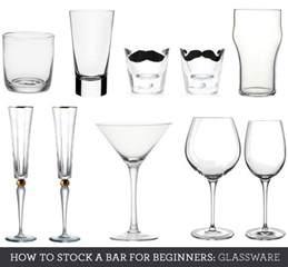 Bar Glassware Bag Zebra Pictures ส งหาคม 2013