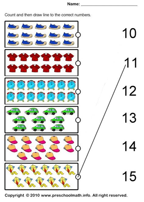Count And Draw Worksheets by 344 Best Images About 1 186 Ano Mat Associar N 186 224 Quantidade