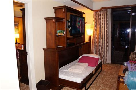 aulani one bedroom villa hip travel mama seattle travel expert oahu hotels
