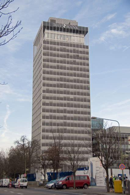 bhf bank frankfurt karriere hochh 228 user in frankfurt
