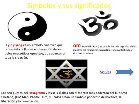 imagenes de simbolos hindues trabajo de publicidad de nticx