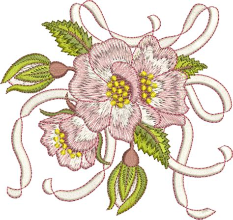 free embroidery templates embroidery patterns to free prioritylane