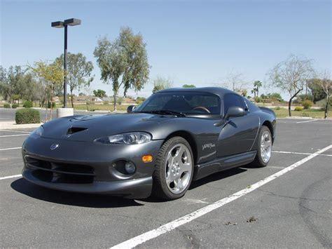 all car manuals free 2002 dodge viper auto manual 2002 dodge viper gts 180883