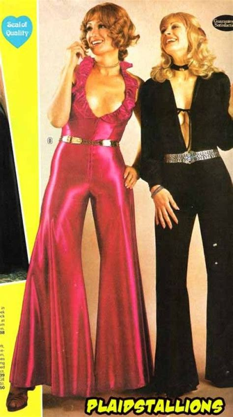 fashion disco 17 best ideas about disco fashion on studio 54 fashion cher costume and