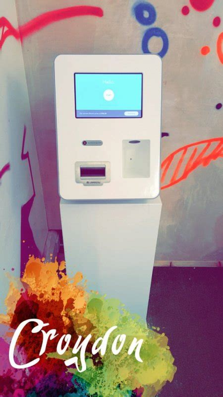 houses to buy in croydon bitcoin atm in croydon skunk house croydon