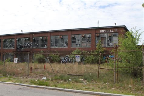 ri housing rhode island housing oks financing package for redeveloping olneyville mill news