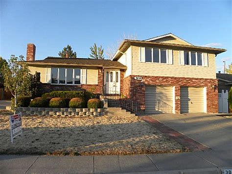 3050 everett drive reno nv 89503 detailed property info