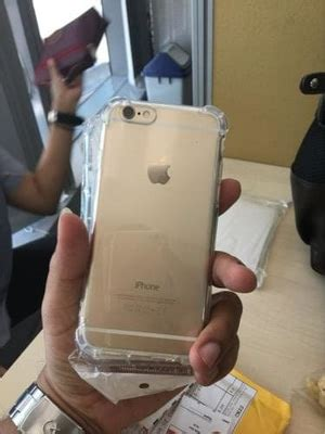 Belakang Iphone 6 4 7 6g 6s Anti Glare Gores Minyak Pro Screen 905188 jual anticrack fiber iphone hubungi 0895336819699