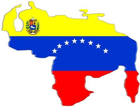 imagenes de venezuela y colombia mapa de venezuela runrun es