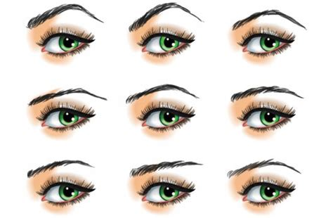 How To Arch Eyebrows At Home by How To Shape Your Eyebrows Properly At Home By Yourself