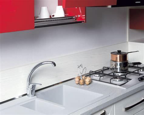 lavello cucina bianco cucine moderne brescia cucine con isola