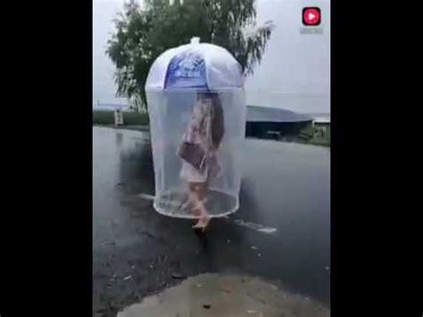 funny videos funny clips funny pictures breakcom funny condom umbrella funny videos youtube