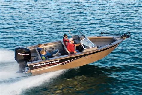 ais boat tracking research tracker boats targa 175 sport multi species