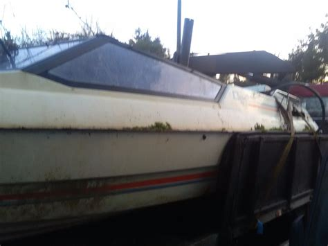 speed boat for sale uk fletcher speed boat bmw engine spares or repairs boats