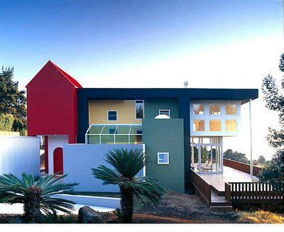 fun house colors color watch house exterior color combinations having fun with house paint blue green