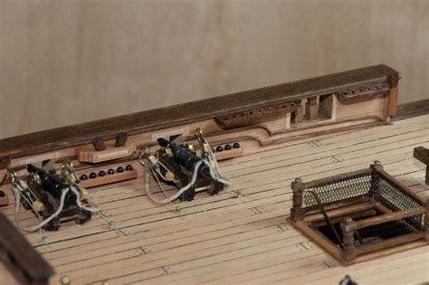 Sd6204 Sembo Block Ship Model Kapal yet another victory by bernd hms victory build diaries modelspace