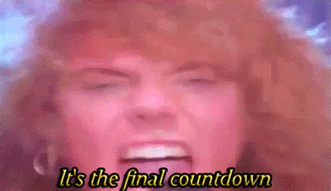 Its The Countdown by It S The Countdown Insert Guitar Here