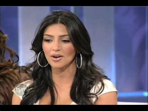 kardashians ethnic background ethnic background nakedpussy