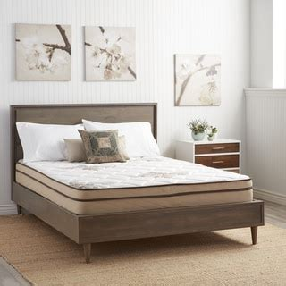 how big is a twin xl bed twin xl mattresses overstock com