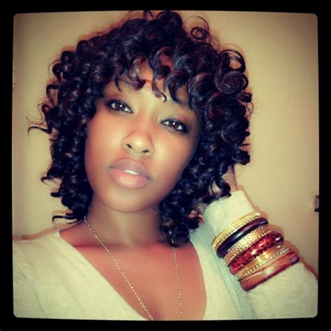 hairstyles hair extensions youtube curly bob weave hairstyles my very first quick weave