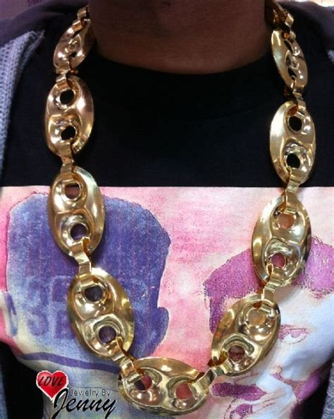 overlap hairstyle over chain 14 best custom pieces images on pinterest trendy watches