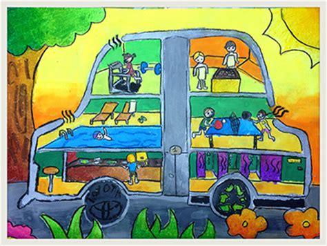2l design concept kuchai lama da vinci creative kids arts crafts creative development