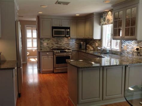 kitchen design massachusetts kitchen decorating and designs by corinha design