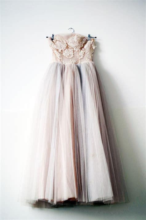 1950s vintage prom dresses newhairstylesformen2014