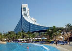 best hotels for you jumeirah hotel dubai
