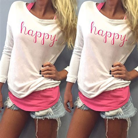 Set Sleeve Blouse Vest fashion summer vest top sleeve blouse casual
