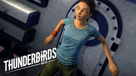 thunderbirds tv series wikipedia video who hijacked the fireflash thunderbirds are go