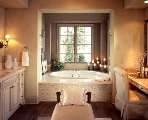 luxury master badezimmer diese 100 bilder badgestaltung sind echt cool