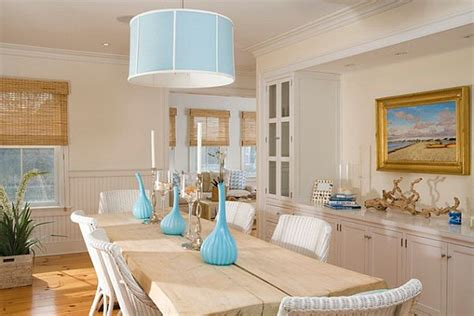 beach house interior colors 3 things every beach home needs