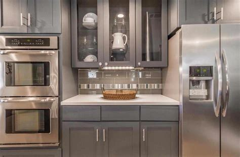 kitchen cabinets denver co kitchen cabinets denver colorado conexaowebmix com