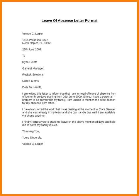 Official Letter Keywords best 25 official letter format ideas on