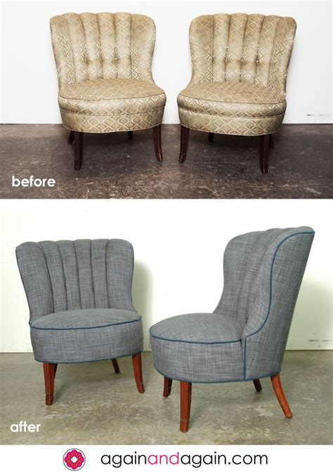 Upholstery Supplies Dallas by 17 Best Images About Re Upholstery On Ottomans