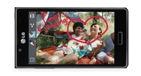 Hp Lg Splendor Us730 lg splendor us730 specs image revealed to come soon to us cellular
