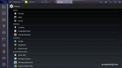 bluestacks cpu settings bluestacks 2 launch now you run multiple android apps on