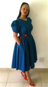 Traditional shweshwe dresses 2017 african traditional style you 7