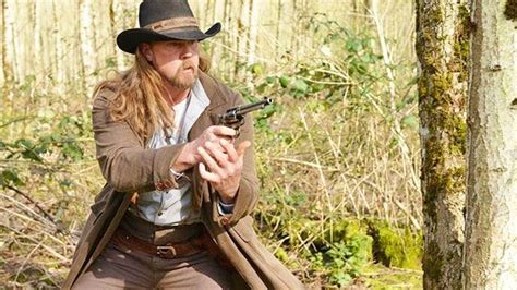 cowboy film ringtones 191 best images about trace adkins toby keith on