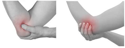 golfers elbow bench press image gallery interior elbow pain