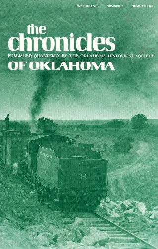 chronicles of a liquid society books oklahoma historical society store