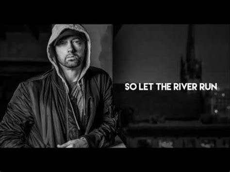 ed sheeran river eminem river ft ed sheeran lyrics chords chordify